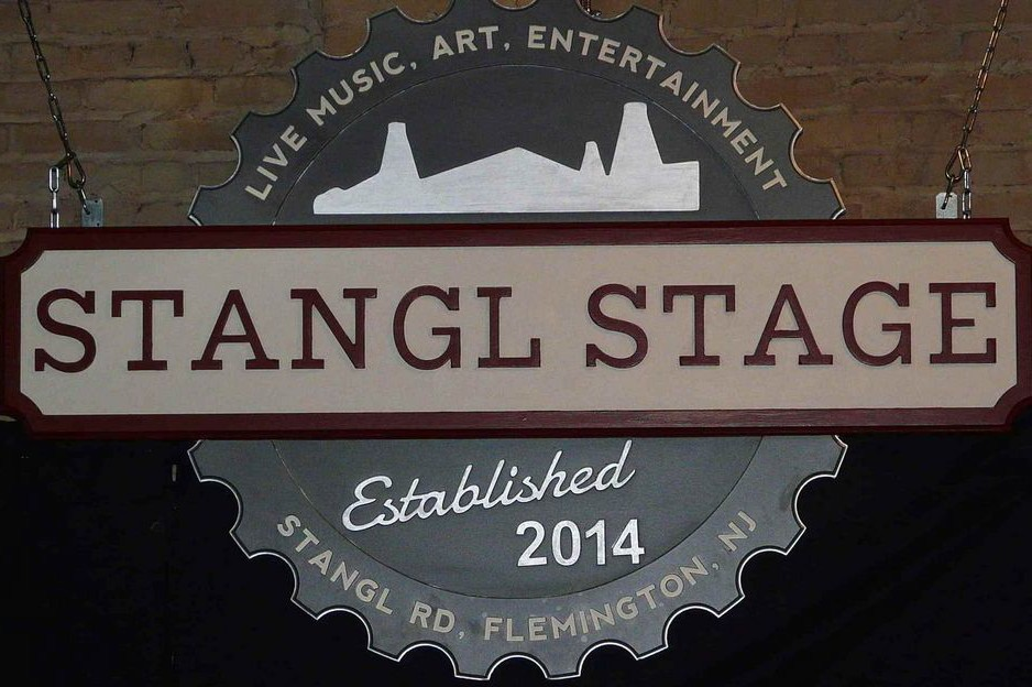 stanglstage